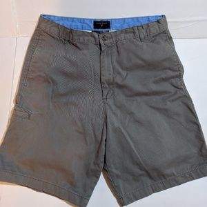 Saddlebred Mens Short Size 32 W